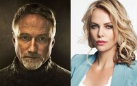 David Fincher a Charlize Theron chystajú pre Netflix seriál s názvom Mindhunter