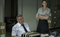 David Fincher má mať s geniálnym Mindhunterom veľké plány. Dočká sa seriálová novinka až piatich sérií?