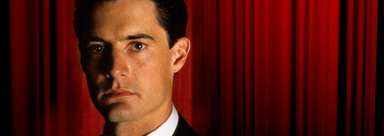 David Lynch potvrzuje, že bude režírovat třetí sérii mysteriózního Twin Peaks!
