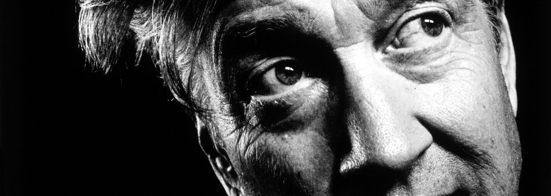 David Lynch se nebude podílet na chystaném pokračování Twin Peaks