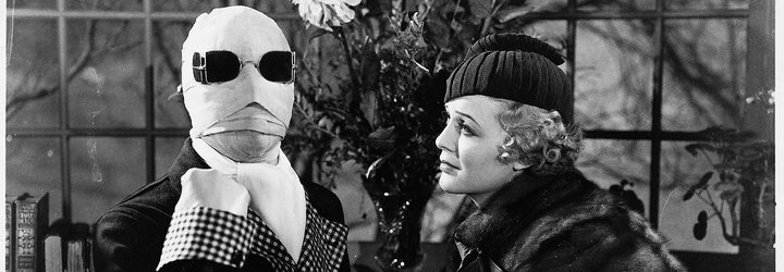 Černobílá hrůza: Vybrali jsme 15 nejlepších hororů z 20. a 30. let, které ti způsobí noční můry i dnes