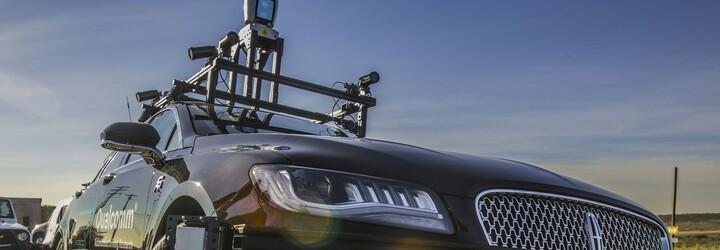 Autonómne vozidlo prvýkrát zabilo chodca. Uber po nehode všetky testy zastavil