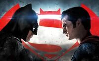 DC filmy prejdú rekonštrukciou, mení sa vedenie a vzniká samostatná filmová divízia