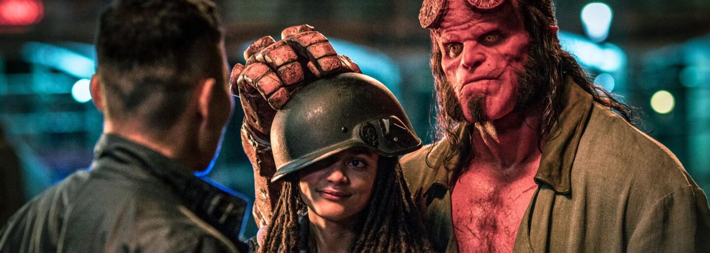 DC oživuje ďalšieho hrdinu. Swamp Thing z produkcie Jamesa Wana sa predstavuje v atmosférickom traileri