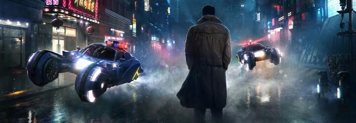 Druhý Blade Runner sa začne natáčať už v júli. O čom bude a kto si zahrá?