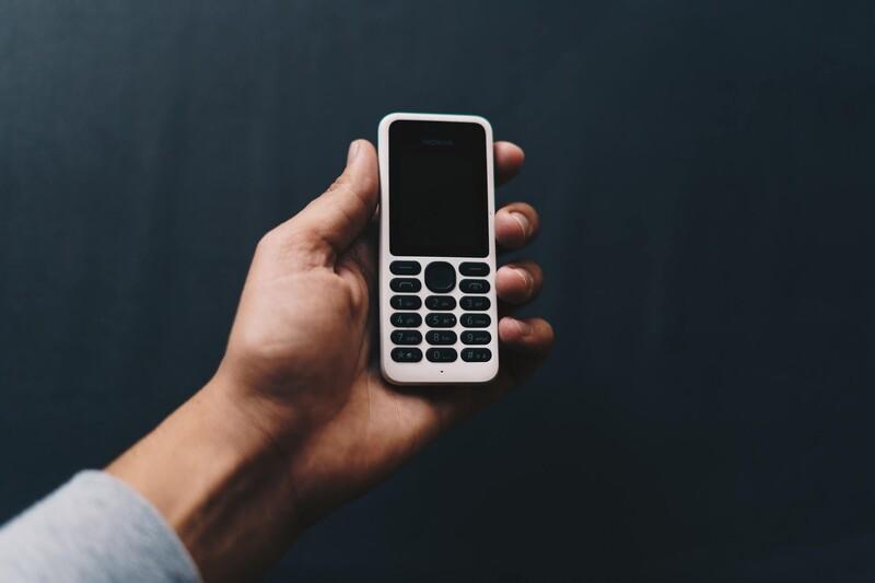 V ktorom roku bol na Slovensku spustený prvý dátovo neobmedzený mobilný internet?