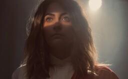 Dcéra Michaela Jacksona stvárni postavu Ježiša Krista. V novom filme Habit si zahrá po boku Belly Thorne