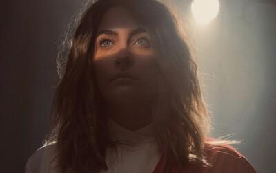 Dcera Michaela Jacksona ztvární postavu Ježíše Krista. Ve filmu Habit si zahraje po boku Belly Thorne
