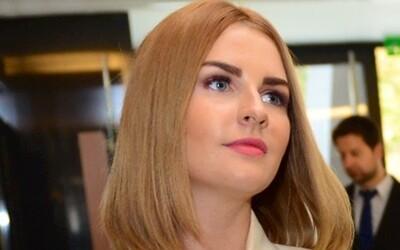 Dcera Miloše Zemana chce přemluvit otce, aby změnil názor na homosexuální sňatky