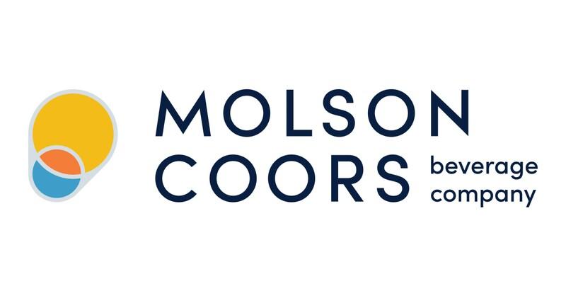 Které z těchto piv nepatří pod Molson Coors Beverage Company?
