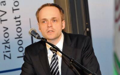 Česko vyhostí další ruské diplomaty, pokud Rusko nepřijme zpátky ty české.