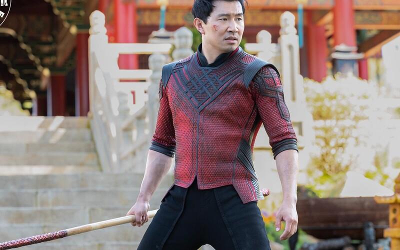 Sleduj prvý trailer na marveláckeho Shang-Chi. Prvý čínsky hrdina v Avengers vyzerá úchvatne.