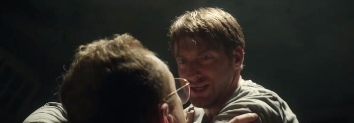 Netflixový Rebirth vás pozýva na adrenalínovú jazdu plnú násilia, zvádzania a tajomstiev