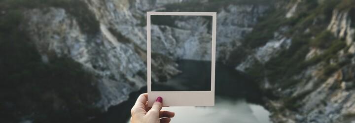 Přidávání fotek na Instagram tě dělá šťastnějším. Nová britská studie zkoumala efekty sdílení našich životů na sociálních sítích