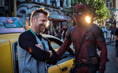 Deadpool 2 a X-Men: Dark Phoenix oficiálne skončili natáčanie a presúvajú sa do postprodukcie