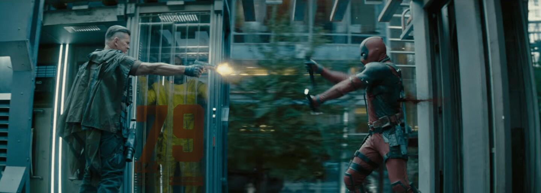 Deadpool 2 dostane predĺženú verziu. Čaká nás o 15 minút dlhší film, ale aj množstvo bonusov