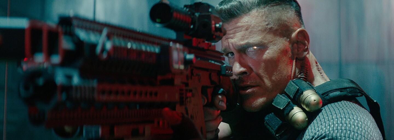 Deadpool 2 je ešte akčnejším, brutálnejším a zábavnejším pokračovaním jednotky, ktoré stojí za to vidieť v kine (Recenzia)