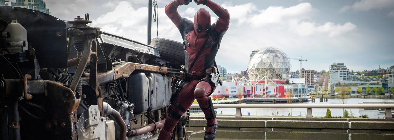Deadpool 2 oficiálne potvrdený! Fox odklepol pokračovanie ešte pred premiérou prvej časti