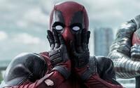 Deadpool 2 prichádza o režiséra, ktorý sa postaral aj o jednotku! Je film v ohrození a prečo vlastne odišiel?