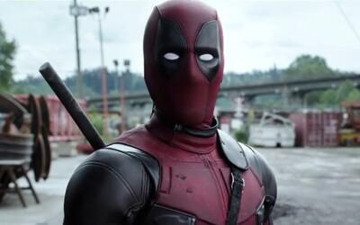 Deadpool je najzábavnejším filmom 21. storočia a siaha ešte ďalej, za všetky komiksové bariéry (Recenzia)