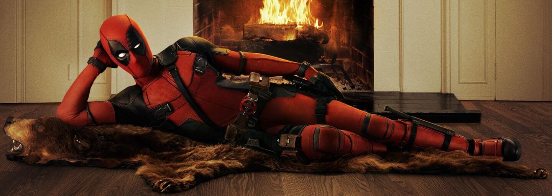 Deadpool, Logan, Kingsman a iné dostanú od štúdia Fox nádherné vynilové ediície už o pár dní na Comic-Cone