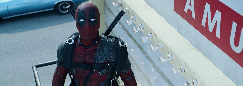 Deadpool sa v decembri vráti do amerických kín. Tentokrát bez nadávok a krvi, bude totiž pre deti