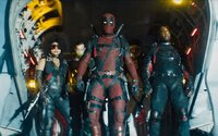 Deadpool si v pokračovaní očakávanej komiksovky zloží vlastný tím. Kto by mohli byť jeho členovia?
