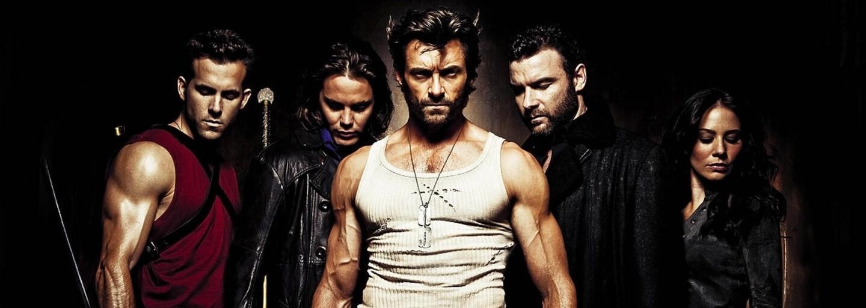 Deadpool versus Wolverine? Ryan Reynolds prosí fanúšikov, aby spoločne s ním prehovorili Hugha Jackmana na ich súboj!