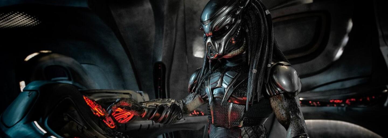 Deadpoola 3 sa možno nedočkáme aj napriek množstvu nápadov režiséra dvojky. Disney stále nevie, čo bude s X-Men od Foxu