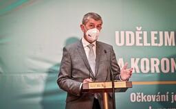 Delta v Česku: Vláda připravuje nová restriktivní opatření, kterými bude cílit především na mladší ročníky