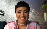 """Demi Lovato říkají, že si jejich rodina na oslovování """"oni"""" zvykla. Chápou ale, že to pro některé lidi může být těžké"""