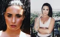 Demi Lovato sa pôjde dať liečiť z drogovej závislosti hneď po tom, čo ju pustia z nemocnice