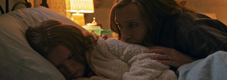 Démonická Toni Collette predviedla podľa kritikov v chválenom horore Hereditary životný výkon. Dočká sa zaňho nominácie na Oscara?