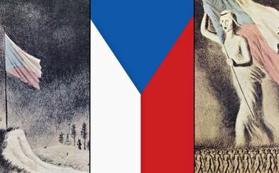 Deň, kedy vzniklo Československo. Dynamická krajina poskytla Slovákom domov a tiež aj budúcnosť