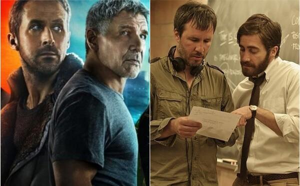 Denis Villeneuve je podľa asociácie hollywoodskych kritikov najlepším režisérom dekády. Toto je jeho 5 najlepších filmov
