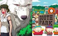 Desať animovaných filmov pre dospelých, ktoré pracujú s hlbšími témami, smrťou a humorom na úplne inej úrovni