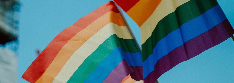 Desiatky nemeckých kňazov sa vzopreli pápežovi a žehnajú LGBTI párom: Rešpektujeme a vážime si vašu lásku, odkazujú im