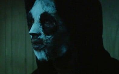 Desiigner konečne vydáva aj videoklip k aktuálnemu hitu Panda, v ktorom nechýba ani Kanye West