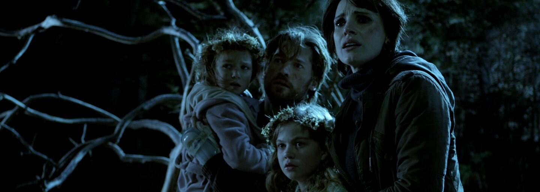 Desivý horor Mama, na ktorom pracoval aj Guillermo del Toro, dostane pokračovanie
