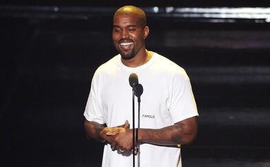 Detailné video rozoberá Kanyeho produkčný štýl a využitie vokálov. Umelecký status mu v hudbe nikto nezoberie
