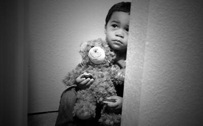 Deti sú viac nešťastné. Linka detskej istoty zaznamenala počas pandémie o 85 % viac telefonátov