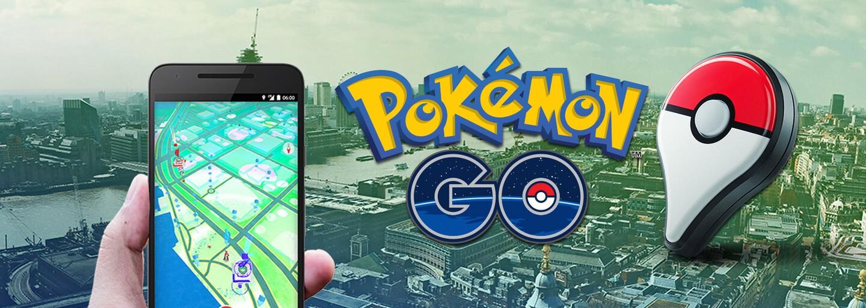 Detská nemocnica berie príchod Pokémon GO pozitívne. Malí pacienti si tak užijú množstvo zábavy
