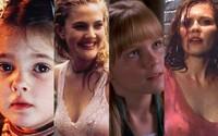 Detské herecké hviezdy, ktorých kariéra vyhasla, ale napriek tomu sa dokázali vrátiť späť na výslnie