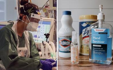 Dezinformácie a hoaxy okolo koronavírusu majú už minimálne 800 obetí