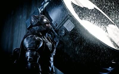 Nový Batman bude mať zhruba 25 rokov a postavia sa proti nemu niekoľkí záporáci. Čo všetko už vieme?