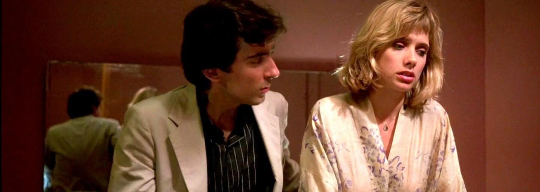 Ďáblův advokát je strhujícím thrillerem s nezapomenutelným hereckým koncertem Al Pacina v roli Lucifera