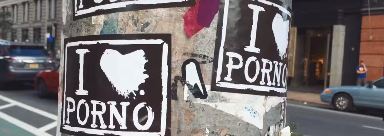Dian z Life is Porno: Veřejnost začíná vnímat streetart mnohem pozitivněji než v minulosti