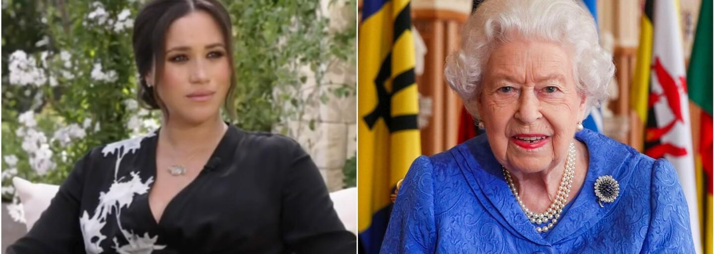 Diana aj Meghan chceli byť nezávislé a robiť veci samy za seba, no to sa nepáči kráľovskej rodine (Rozhovor)