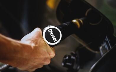 Diesel chcú skrz jeho škodlivosť zakázať a automobilky s ním prestávajú počítať. Aká je ale realita?
