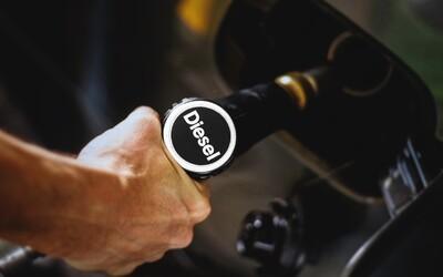 Diesel chtějí kvůli jeho škodlivosti zakázat a automobilky s ním přestávají počítat. Jaká je ale skutečnost?